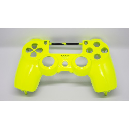 Hull Neon yellow