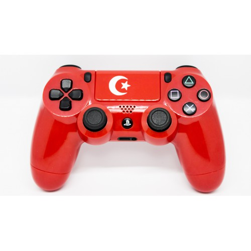 Controller to pallets PS4 Turkey