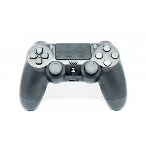 Pallets PS4 black joystick