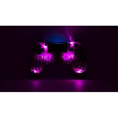 Roze LED Controller