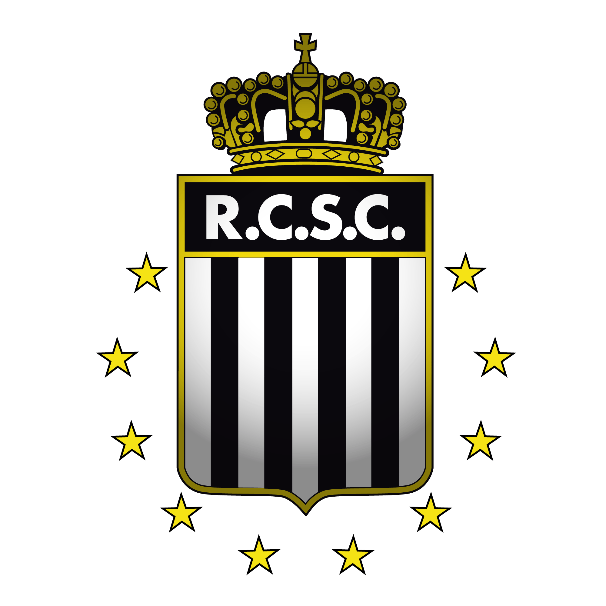 Royal Charleroi Sporting Club.png